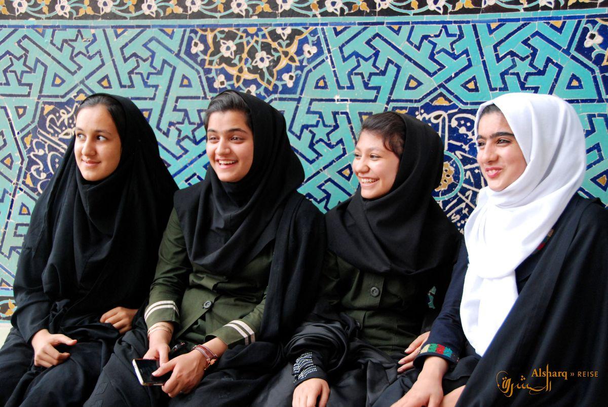Irannachrichten