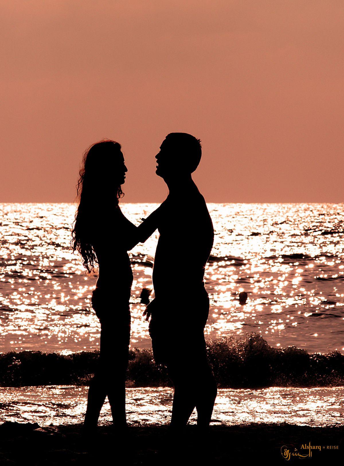 Arab Dating-Seiten in IsraelIst es eine schlechte Idee, sich mit Ihrem Ex zu verbinden